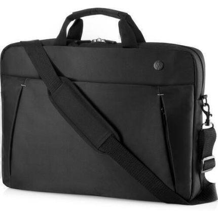 HP 17,3-inch Business Slim Top Load tas