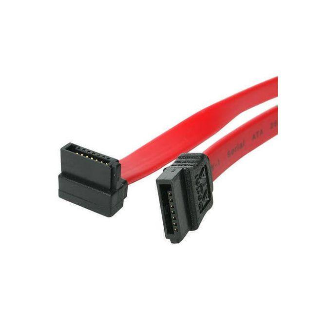 StarTech.com SATA36RA1 SATA-kabel