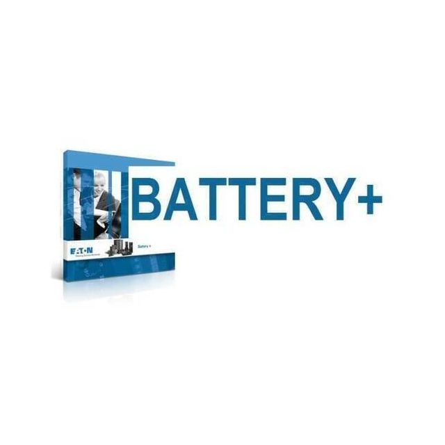 Eaton Battery+ B68766WEB