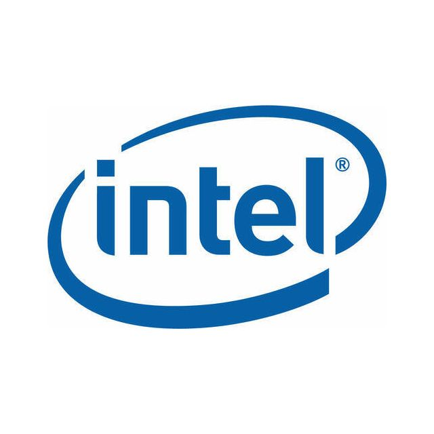 Intel SVCEWUPBD garantie- en supportuitbreiding