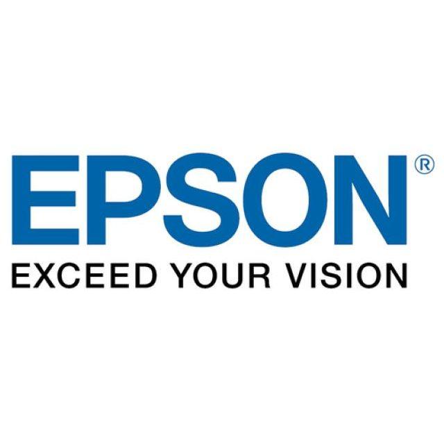 Epson C13S015073 printerlint Zwart, Cyaan, Magenta, Geel