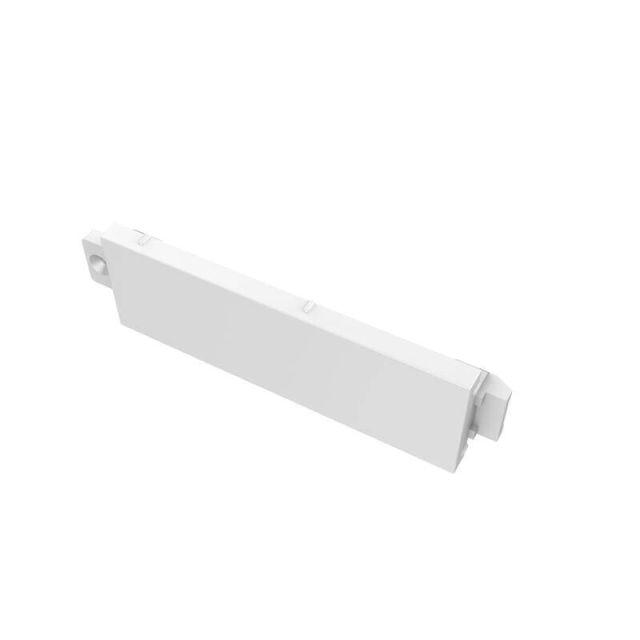 VISION Techconnect Blank module