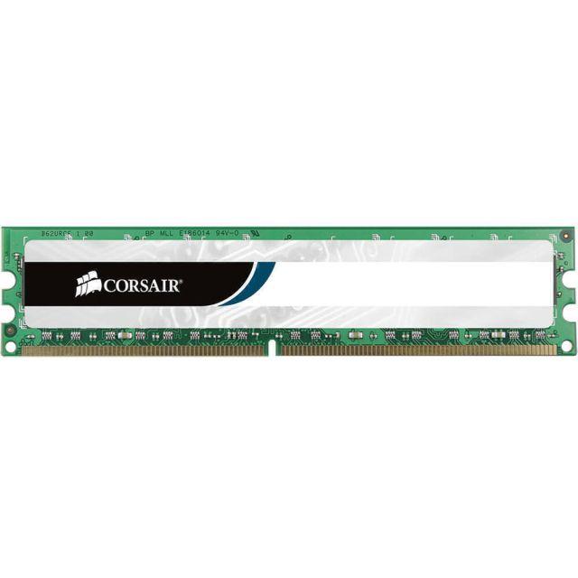 Corsair 8 GB DDR3-1600 geheugenmodule 1 x 8 GB 1600 MHz