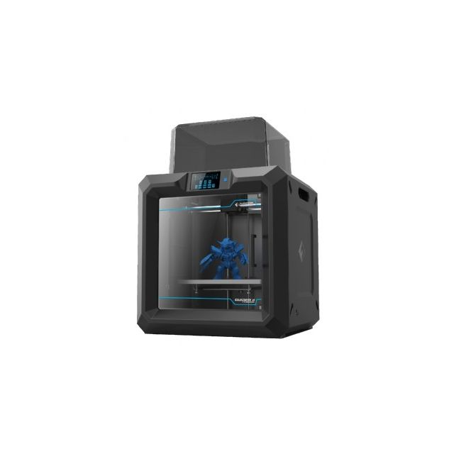 Gembird Guider 2S 3D-printer Fused Filament Fabrication