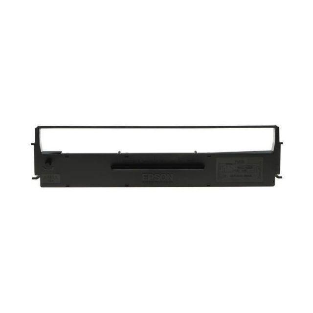 Epson C13S015633 printerlint Zwart