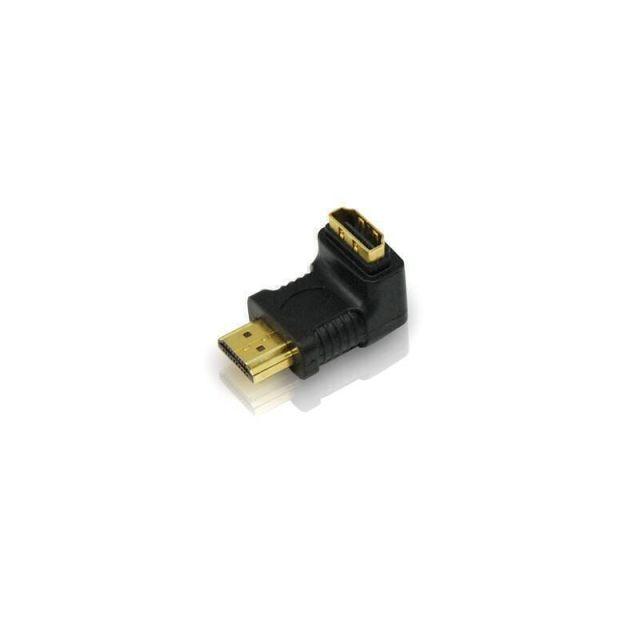 Conceptronic HDMI Hook Connector