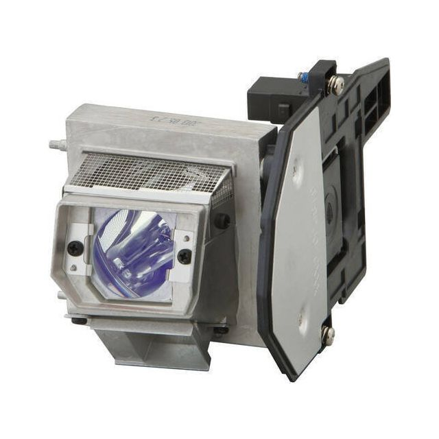 Panasonic ET-LAL340 projectielamp