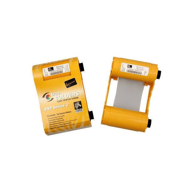 Zebra 800033-348 printerlint