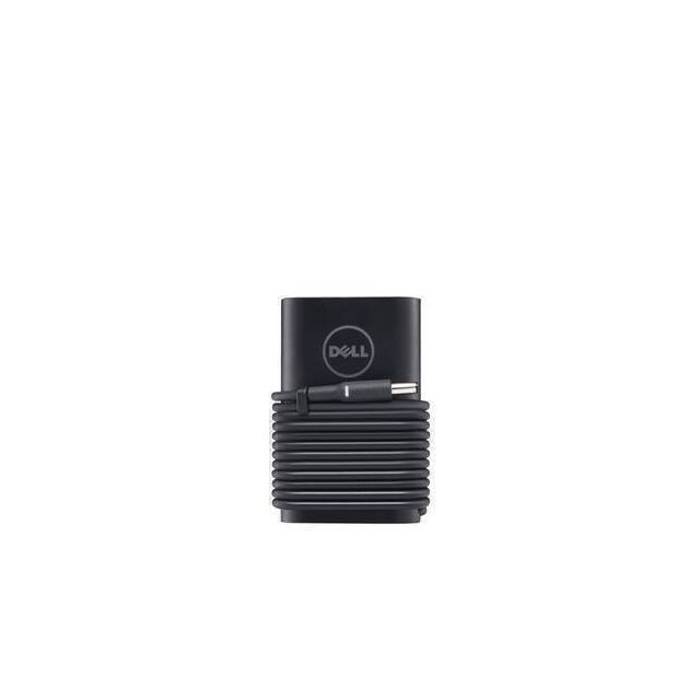 DELL 4H6NV power adapter/inverter Binnen 45 W Zwart
