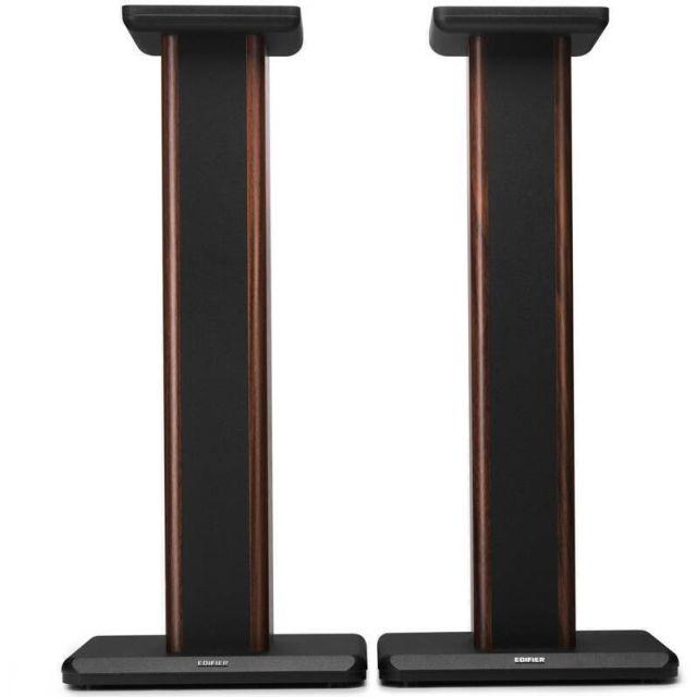 SS02C - speakerstand S2000MKIII / Hout