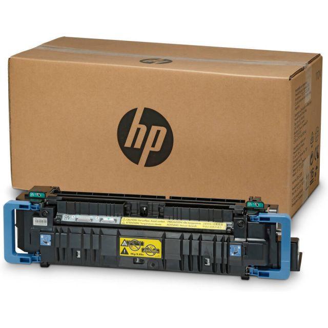 HP LaserJet fuserkit, 220 V C1N58A