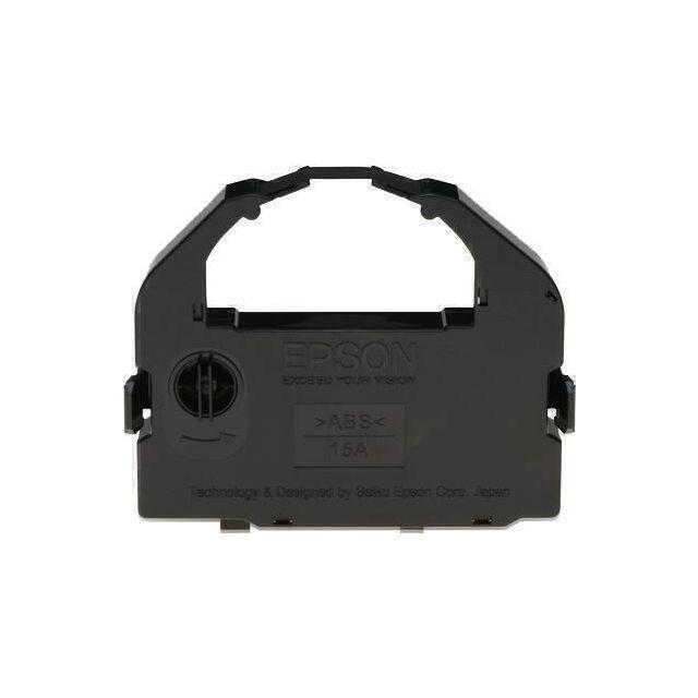Epson C13S015262 printerlint Zwart