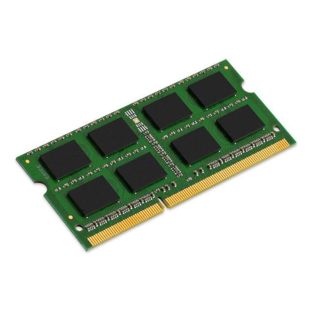 Netgear R7000 wireless router Gigabit Ethernet Dual-band (2.4 GHz / 5 GHz) Zwart