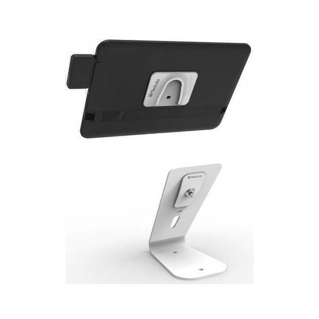 Compulocks HOVERTABW veiligheidsbehuizing voor tablets Wit
