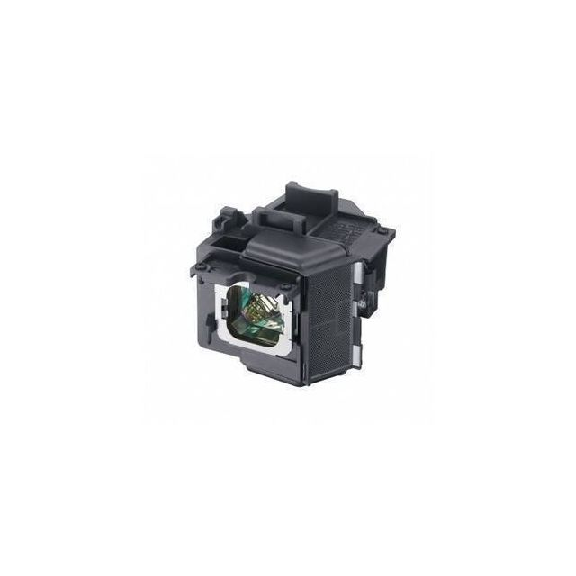 Sony LMP-H220 projectielamp 225 W