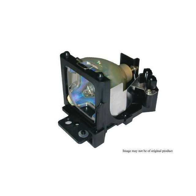 GO Lamps GL1228 projectielamp UHP