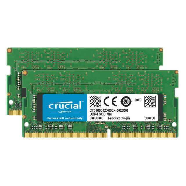 Zyxel ATP500 firewall (hardware) Desktop 2600 Mbit/s