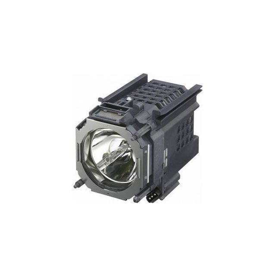 Sony LKRM-U331S projectielamp 330 W