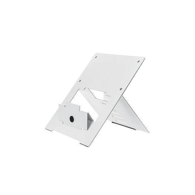 R-Go Tools RGORISTWH notebook stand 55,9 cm (22 inch) Wit