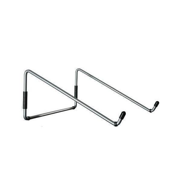 R-Go Tools RGOSC015 notebook stand 55,9 cm (22 inch) Zilver