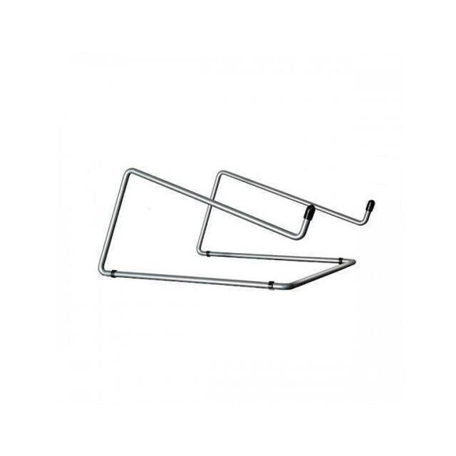 R-Go Tools RGOSC020 notebook stand 55,9 cm (22 inch) Zilver