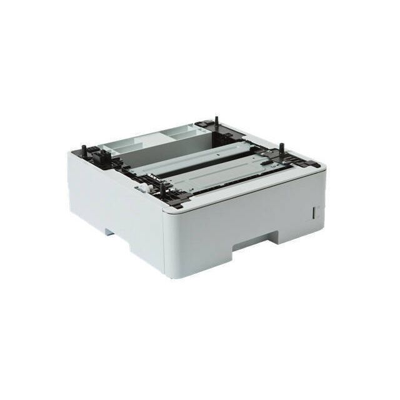 Brother LT-6505 tray/feeder Automatische documentinvoer (ADF) 520 vel