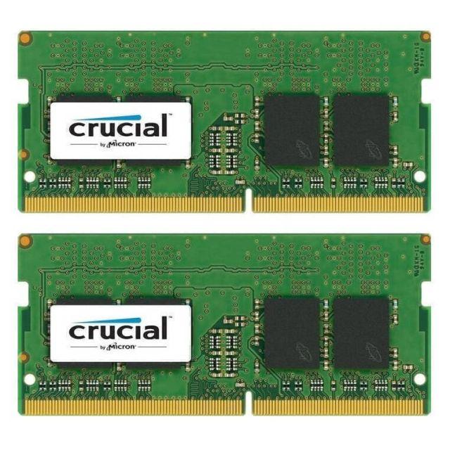 HP DeskJet 3760 Thermische inkjet A4 1200 x 1200 DPI 19 ppm Wi-Fi