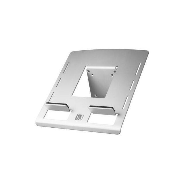 R-Go Tools RGOVLMONH notebook stand 68,6 cm (27 inch) Zilver