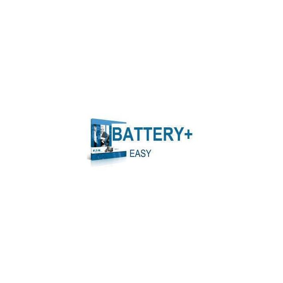 Eaton Easy Battery+ EB004WEB