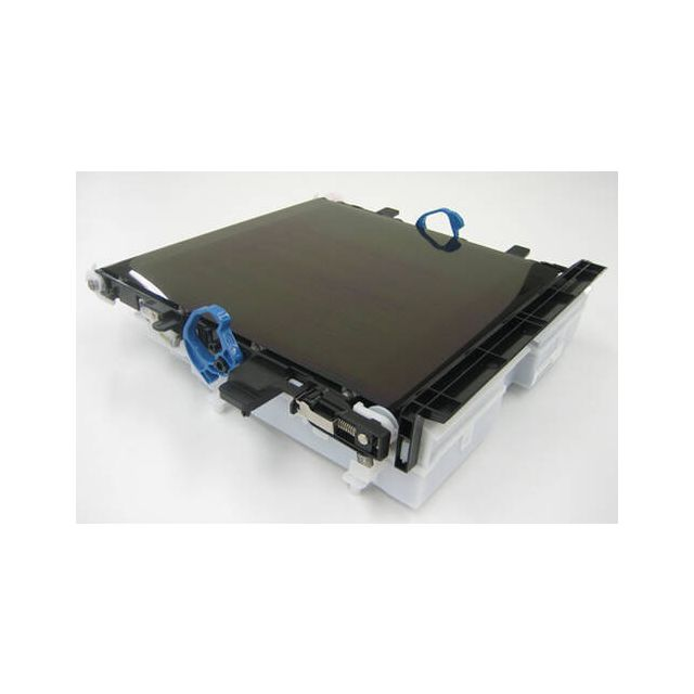 OKI 46394902 printer transportriem 60000 pagina's
