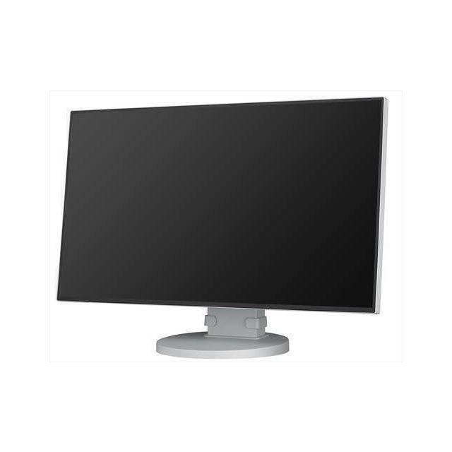 NEC MultiSync E241N 60,5 cm (23.8 inch) 1920 x 1080 Pixels Full HD LED Wit