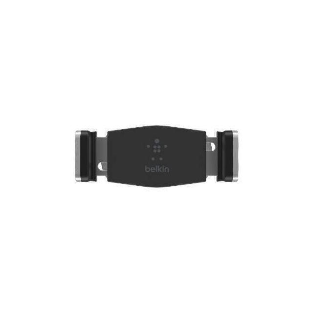 Belkin F7U017bt Passieve houder Mobiele telefoon/Smartphone Zwart, Zilver