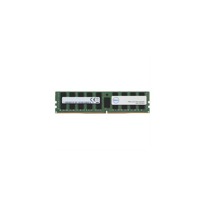 DELL A9321911 geheugenmodule 8 GB 1 x 8 GB DDR4 2400 MHz