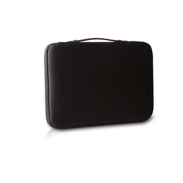 V7 CSE5H-BLK-9E notebooktas 29,5 cm (11.6 inch) Opbergmap/sleeve Zwart