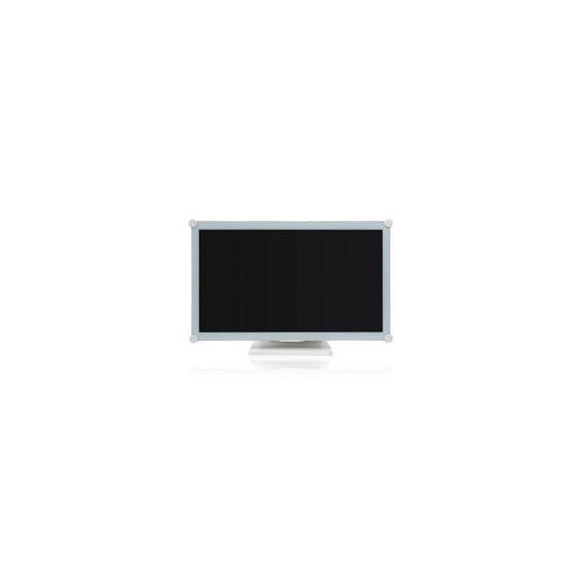 AG Neovo TX-22 54,6 cm (21.5 inch) 1920 x 1080 Pixels Multi-touch Tafelblad Wit