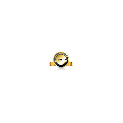 QNAP 3Y f/ REXP-1220U-RP ARP3-REXP-1220U-RP
