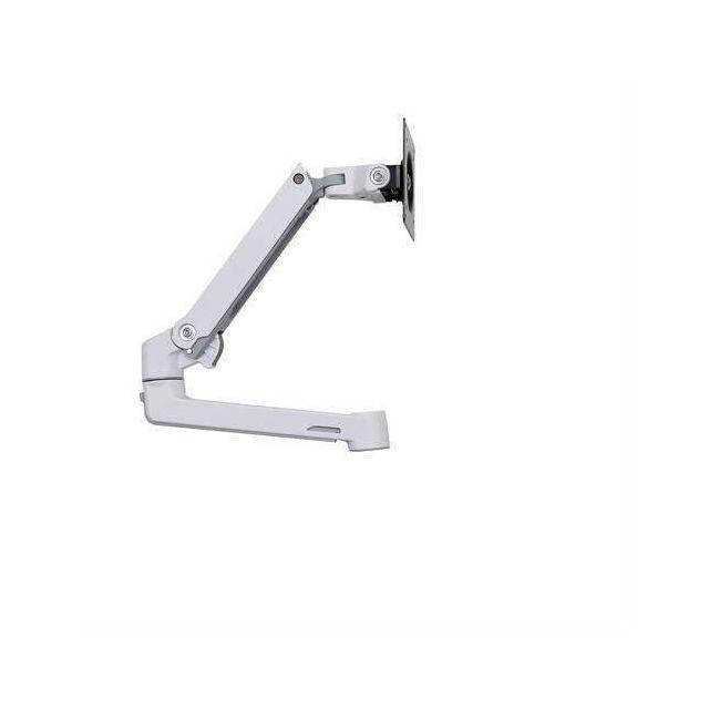 Ergotron LX Arm 98-130-216