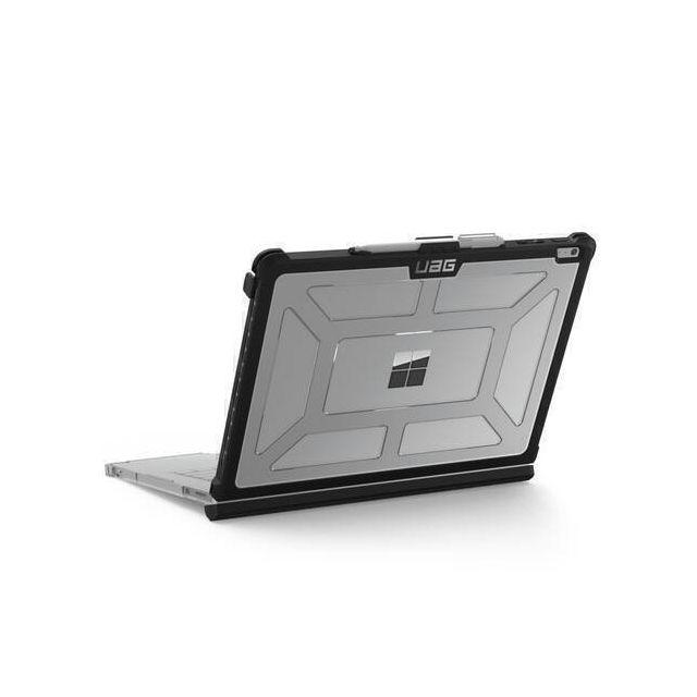 Urban Armor Gear SFBKUNIV-L-IC tabletbehuizing 34,3 cm (13.5 inch) Hoes Zwart