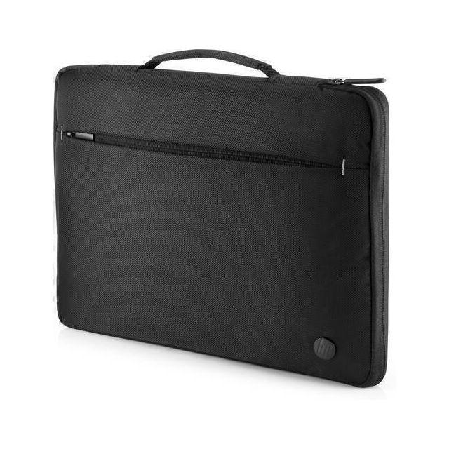 HP 14,1-inch Business hoes 2UW01AA
