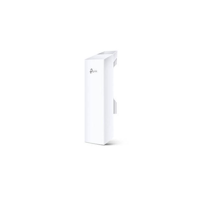 TP-LINK CPE510 WLAN toegangspunt 300 Mbit/s Wit Power over Ethernet