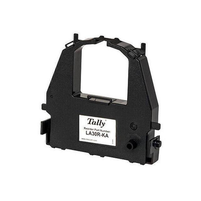 TallyGenicom LA30R-KA printerlint Zwart
