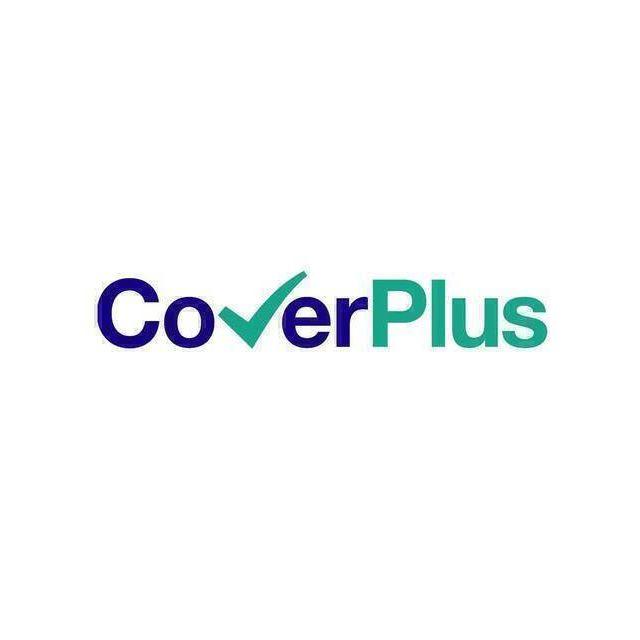 Epson CoverPlus CP03OSSECG02