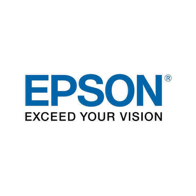Epson CP04OSSECG02 garantie- en supportuitbreiding