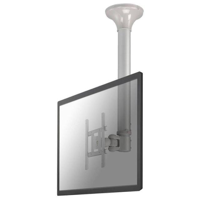 Newstar FPMA-C200 TV mount 101,6 cm (40 inch) Zilver