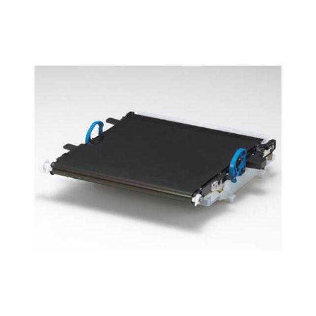 OKI 44472202 printer transportriem 60000 pagina's