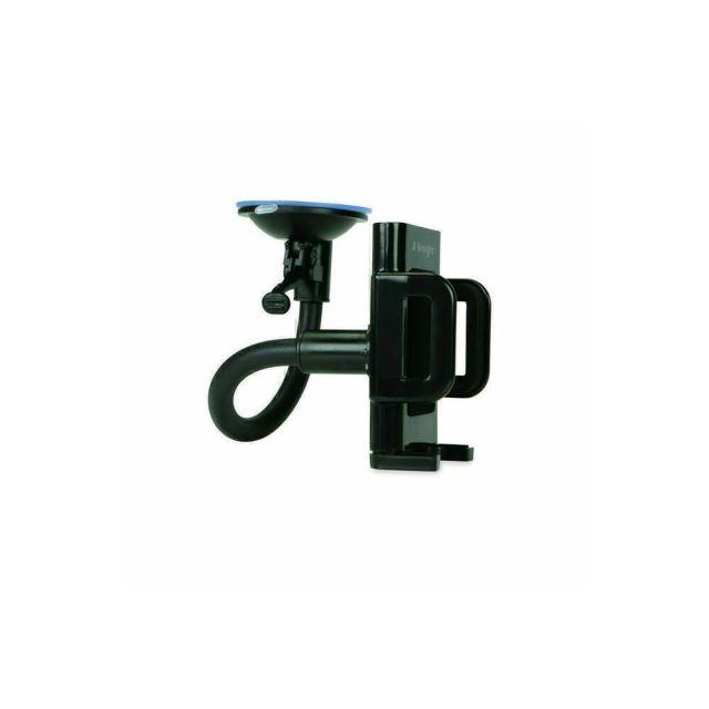 Kensington K39217EU houder Passieve houder MP3 speler, MP4-speler, Mobiele telefoon/Smartphone Zwart