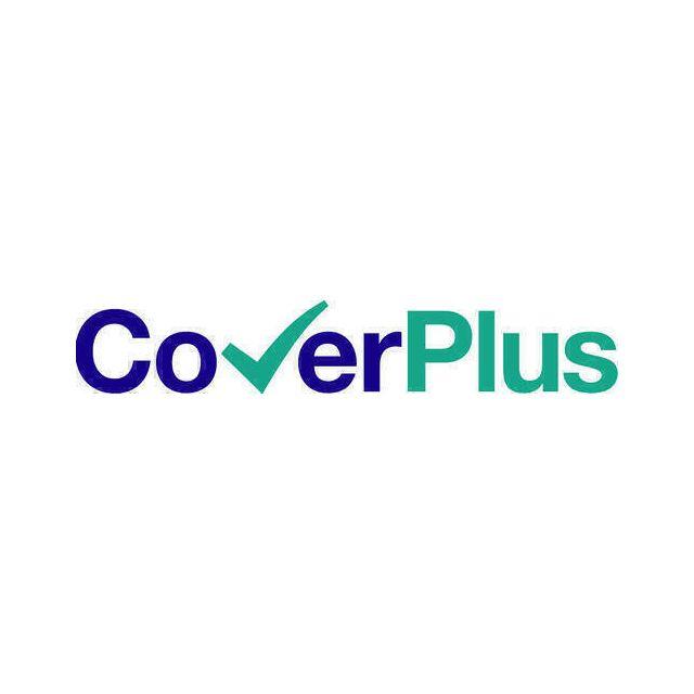 Epson CoverPlus CP03OSSWCG69