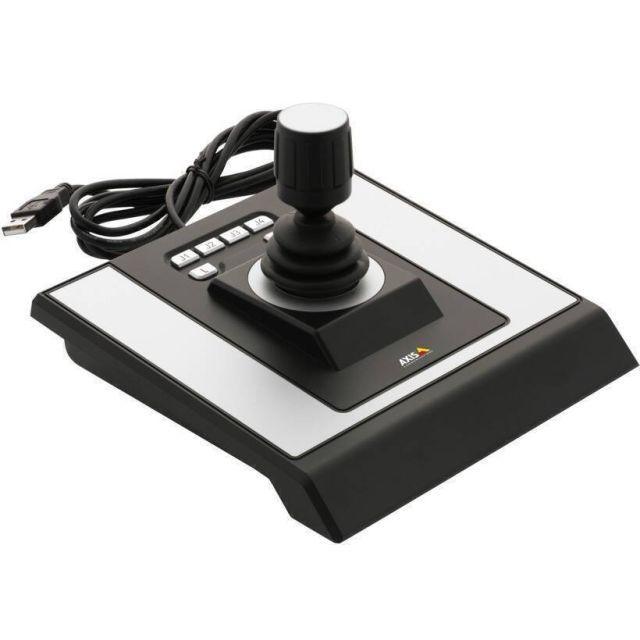 AXIS T8311 JOYSTICKProfessional joystick