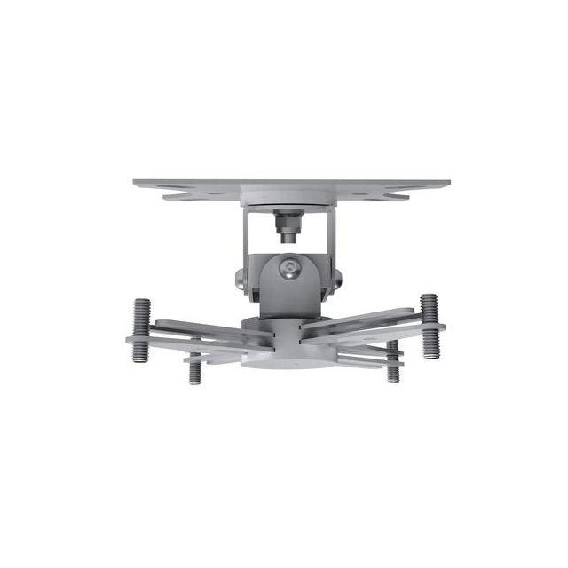 Vision TM-CC projector beugel Plafond Wit