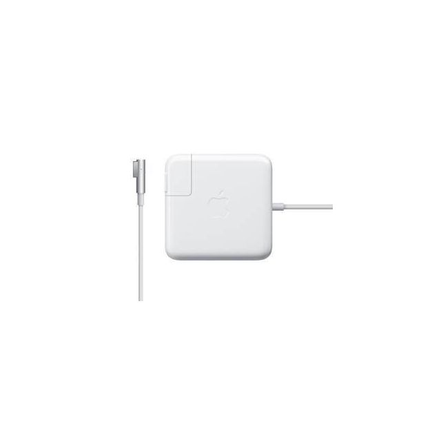 Apple MC747Z/A power adapter/inverter 45 W Wit